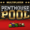 PentHouse Pool Multiplayer